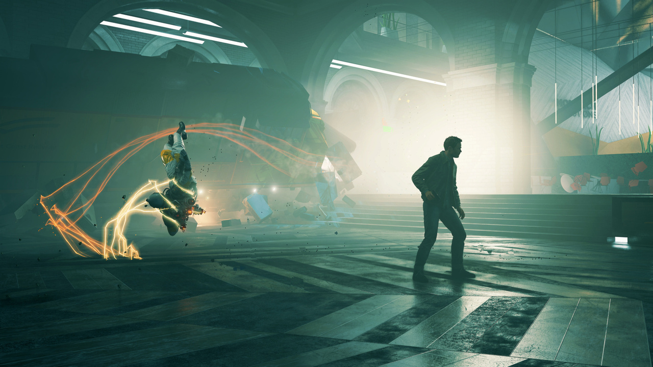 quantum-break-032