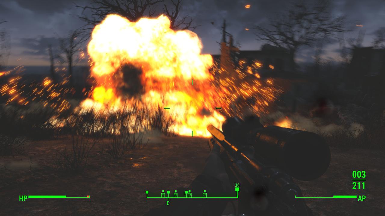 fallout-4-006